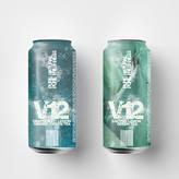 V12-beide.jpg