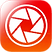 Business-und Bewerbungsbilder Hamburg- Logo