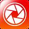 Business-und Bewerbungsbilder - Logo
