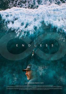 endless2.jpg