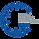 Paris Hub_Logo.png