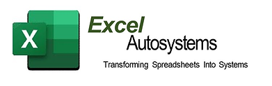 Excel Autosystems 0627 3.png