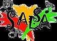 Salsa_edited_edited.png