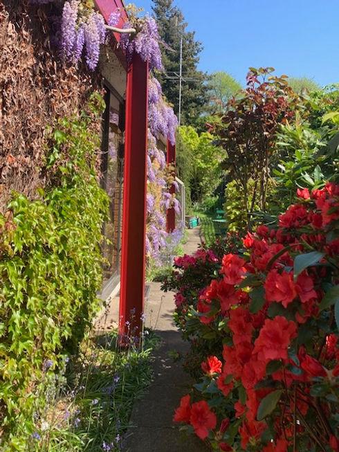 Taliesin Garden.jpg