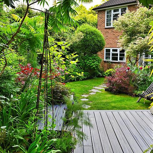 115 High Street Garden.jpg