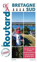 Guide-du-Routard-Bretagne-Sud-2020.jpg
