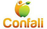 Logo-Confali.jpg