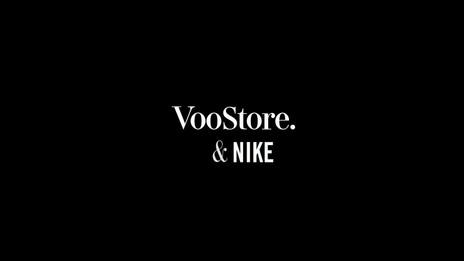 Titel Voo Store Nike Divina Kuan.jpg