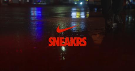 Sneakrs Logo Nike Shox Divina Kuan.png