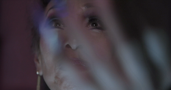 Criselda in The Manicuristas Divina Kuan