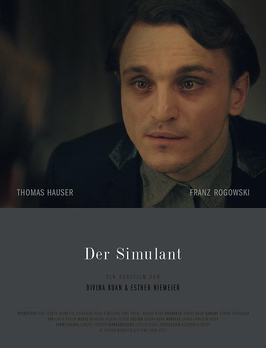 Der Simulant_Poster V5.jpg