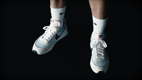 Nike BeTrue Divina Kuan Director.png