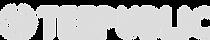tee_public_logo.png