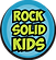 Rock Solid Kids-.png