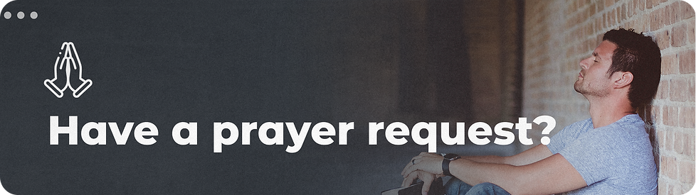 Prayer Request Header.png