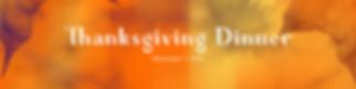 Thankgiving 2019 Website strip ALT.png