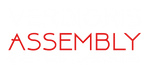 VA logo white.png