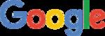 구글 최상단