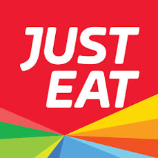 just eat icon.jpg