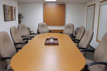 Conference Room Rentals, Technology Solutions, Business Center, Meeting Room Rentals