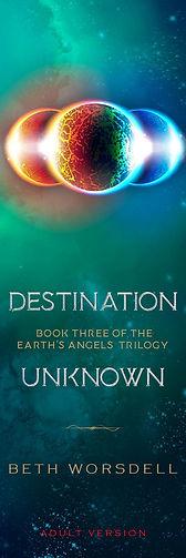 Destination Unknown free bookmark.jpeg