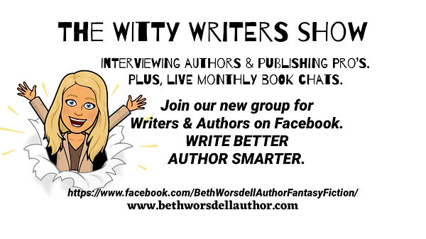The Witty Writers Show.jpeg