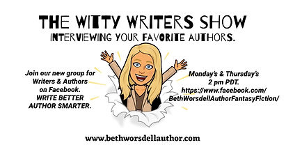 The Witty Writers Show Banner.jpeg