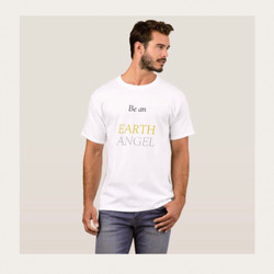 Earth's Angels official Be An Earth Ange