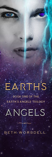 Earth's Angels book mark.jpg
