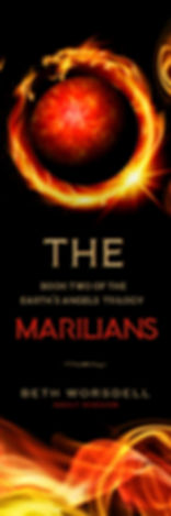 The Marilians book mark.jpg