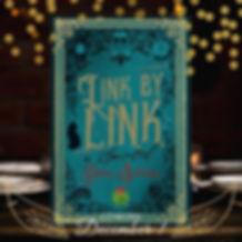 Link by Link promo bookstagram.JPG