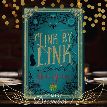 Link by Link promo bookstagram.JPG