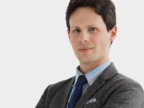 What a fantastic interview with top literary agent, Mark Gottlieb from Trident Media Group.