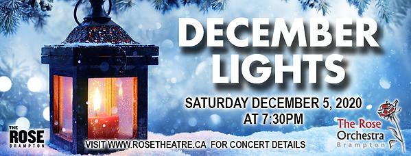 1 - December Lights FB Cover.png
