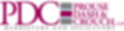 PDC-Logo-300x75.png