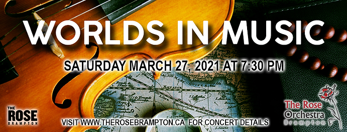 2 - Worlds In Music FB Cover (3).png