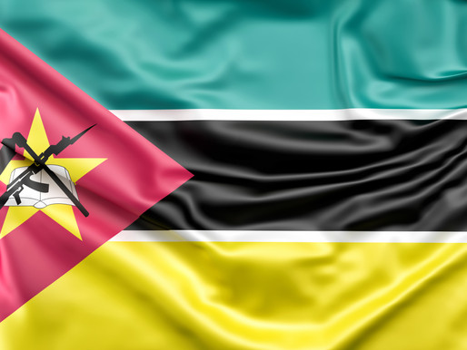 India Gives Debt Relief To Mozambique