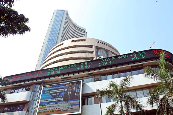 BSE To Consult Regulator On Future-Reliance Deal After Amazon Objection