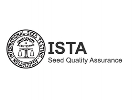 International Body Warns Indian Government Against Planting Unsolicited Seeds