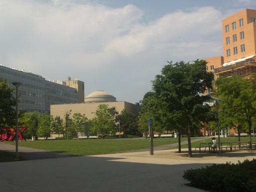 MIT And Harvard File Lawsuit Against ICE Regulations