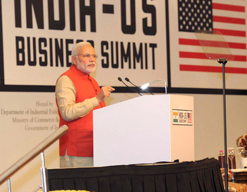 Telangana, Gujarat Among Five Indian States Called Out By PM Modi For Low COVID-19 Testing
