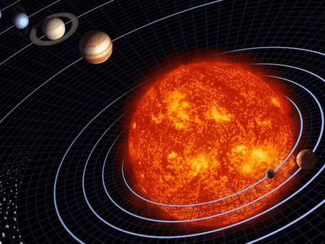 Venus Is Not Earth's Closest Planet. Here's Why