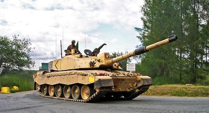 Armenia-Azerbaijan Ceasefire Broken Again After US-Backed Truce