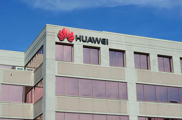 The Case Of Ms. Meng, CFO Of Huawei