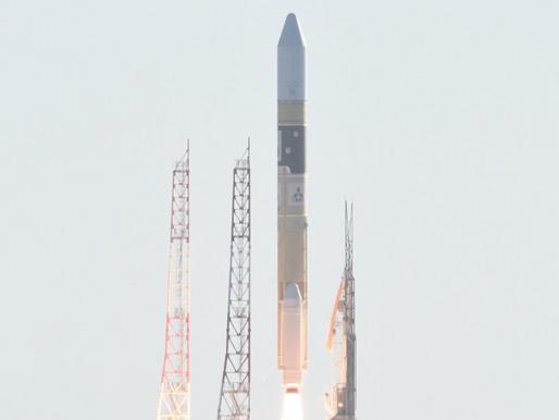 Hope, UAE's Mars Mission, Has Its Eye On Bonus Science