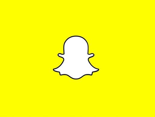 Snapchat & Pseudoscience