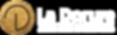 Logo La Dorure PNG typo blanche.png