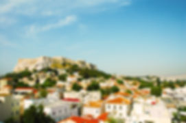 Athens panorama.jpg