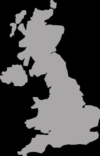 UK Map Shape Grey.png