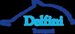 New Delfini Logo.png